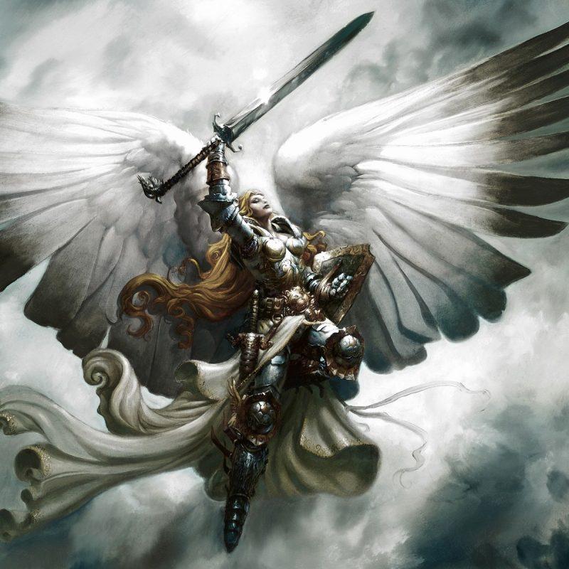 10 New Angel Wallpaper Hd Free Download FULL HD 1920×1080 For PC Desktop 2018 free download angel wallpaper best of angel wallpaper hd free download 2 wallpaper 800x800