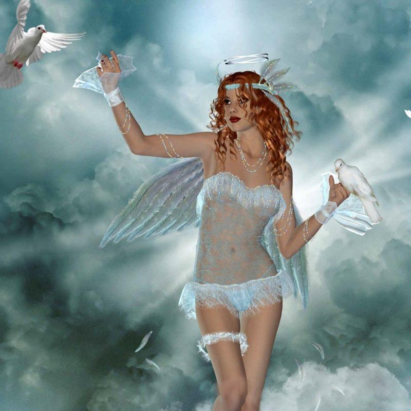 10 New Angel Wallpaper Hd Free Download FULL HD 1920×1080 For PC Desktop 2018 free download angel wallpaper hd free download 4 wallpaper wiki 800x800