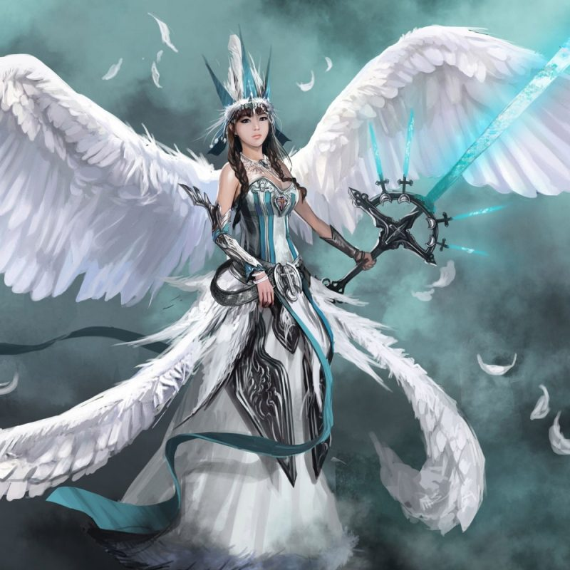 10 Latest Guardian Angel Warrior Wallpaper FULL HD 1920×1080 For PC Background 2018 free download angel wallpapers pictures images 1 800x800