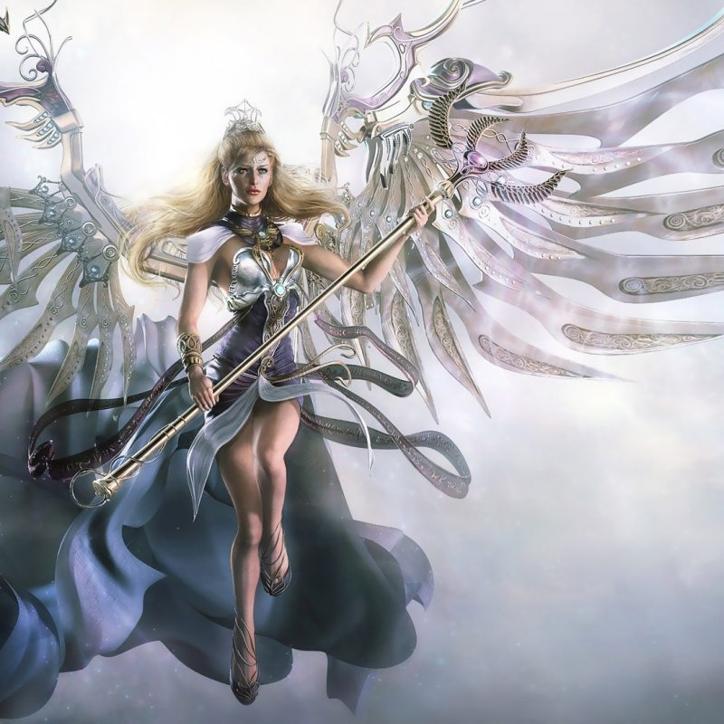 10 Latest Guardian Angel Warrior Wallpaper FULL HD 1920×1080 For PC Background 2018 free download angel warrior full hd wallpaper and background image 1920x1080 800x800