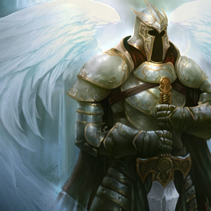 10 Latest Guardian Angel Warrior Wallpaper FULL HD 1920×1080 For PC Background 2018 free download angel warrior wallpaper fantasy wallpapers 45545 800x800