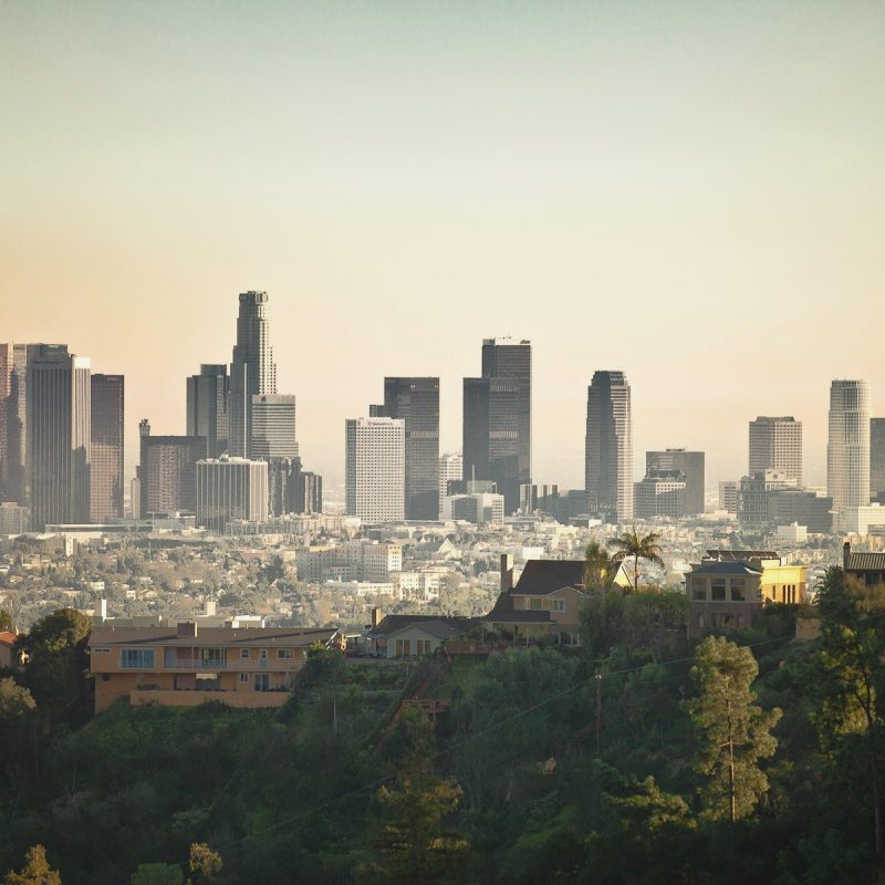 10 Top Hd Los Angeles Wallpaper FULL HD 1080p For PC Background 2018 free download angeles desktop wallpapers hd 800x800