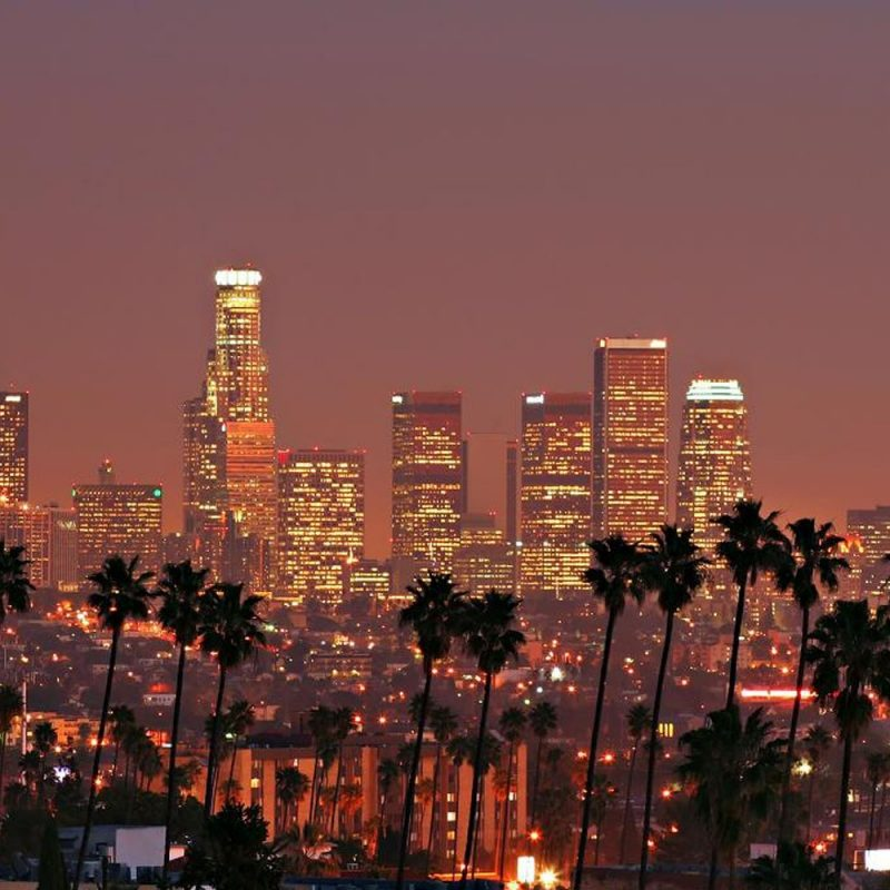 10 Most Popular Los Angeles Desktop Backgrounds FULL HD 1080p For PC Desktop 2020 free download angeles hdq cover wallpapers for desktop and mobile 800x800