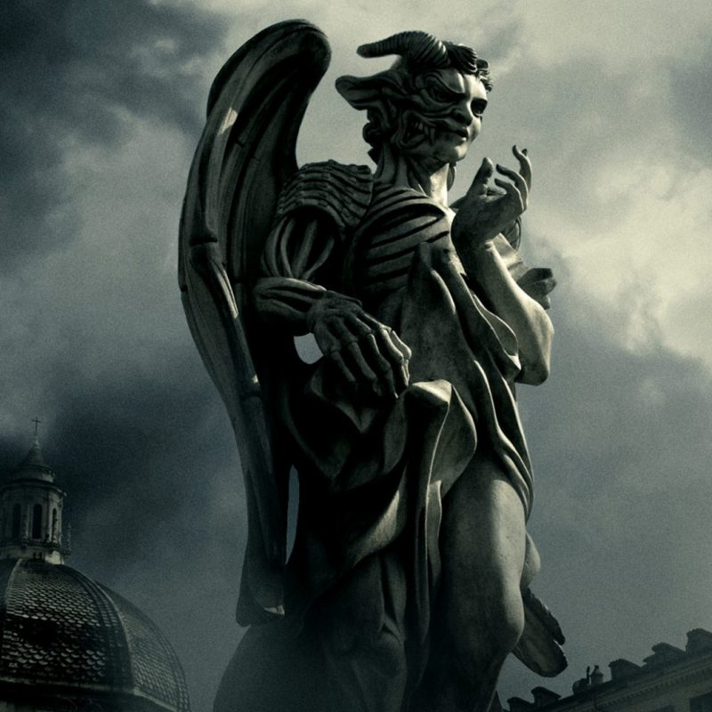 10 Best Angel And Demons Wallpaper FULL HD 1080p For PC Desktop 2020 free download angels and demons movie e29da4 4k hd desktop wallpaper for 4k ultra hd 800x800