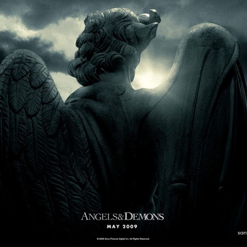 10 Latest Angels And Demons Wallpaper FULL HD 1920×1080 For PC Background 2020 free download angels and demons movie wallpaper 3 800x800
