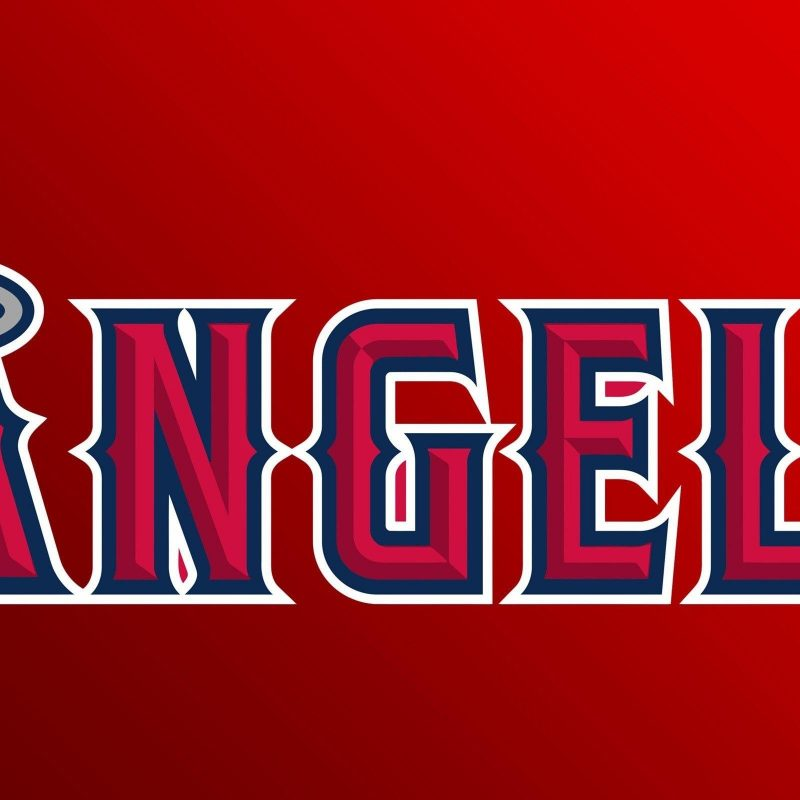10 New Los Angeles Angels Wallpapers FULL HD 1920×1080 For PC Background 2021 free download angels baseball wallpapers wallpaper cave 1 800x800