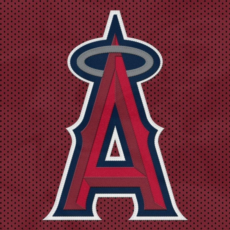 10 New Los Angeles Angels Wallpapers FULL HD 1920×1080 For PC Background 2021 free download angels baseball wallpapers wallpaper cave 800x800