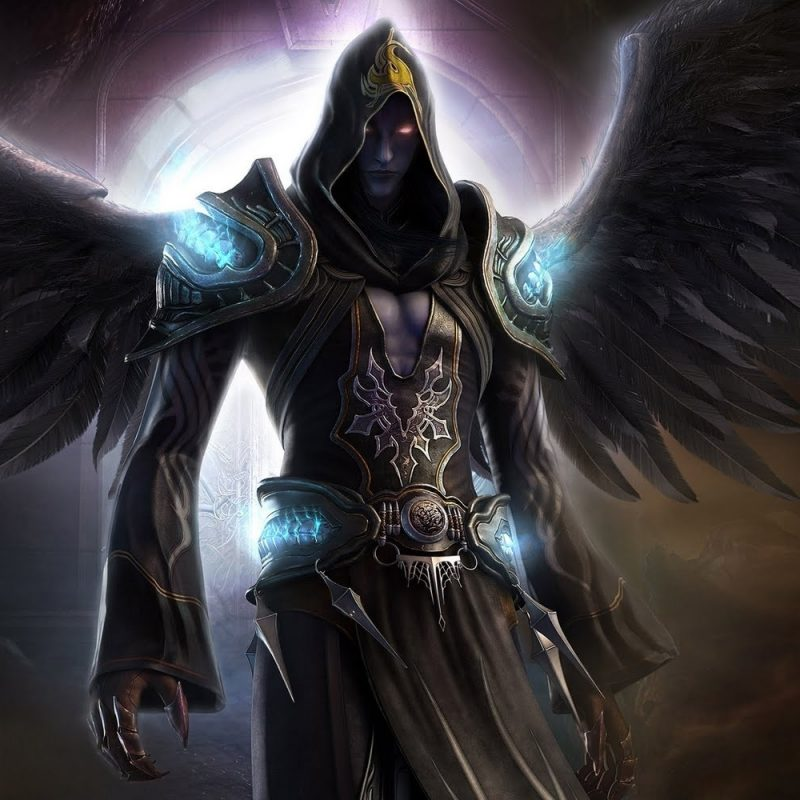 10 Latest Angel Of Death Wallpaper FULL HD 1080p For PC Desktop 2020 free download angels death dark angels angel of death 1600x1000 wallpaper high 800x800