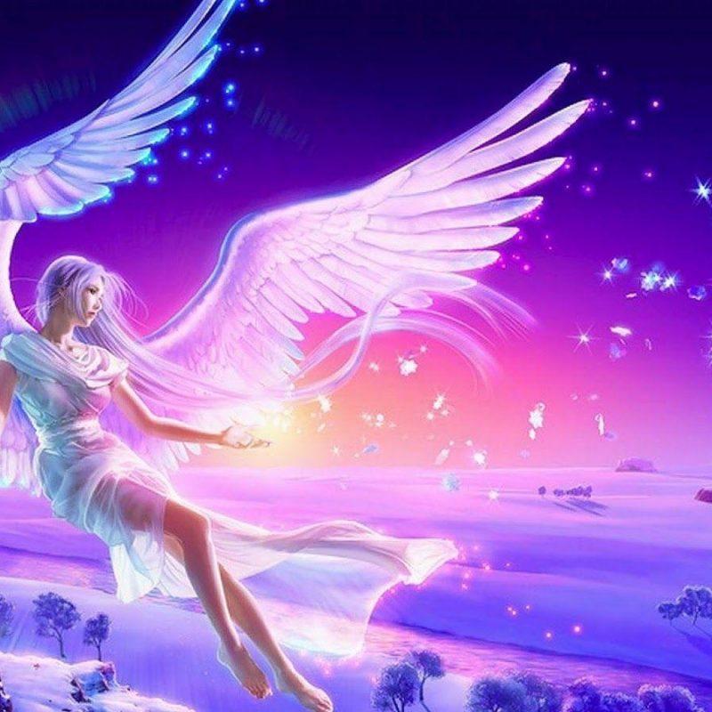 10 Most Popular Angel Desktop Wallpaper Hd FULL HD 1920×1080 For PC Desktop 2020 free download angels desktop wallpapers wallpaper cave 800x800