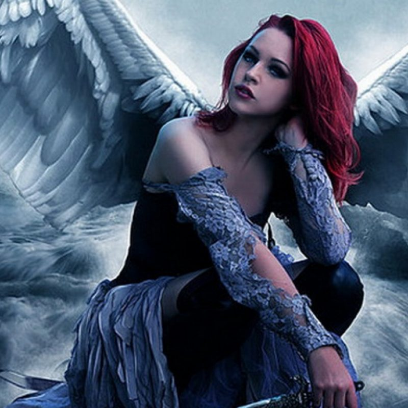 10 New Angel Wallpaper Hd Free Download FULL HD 1920×1080 For PC Desktop 2018 free download angels wallpaper free group with 61 items 800x800