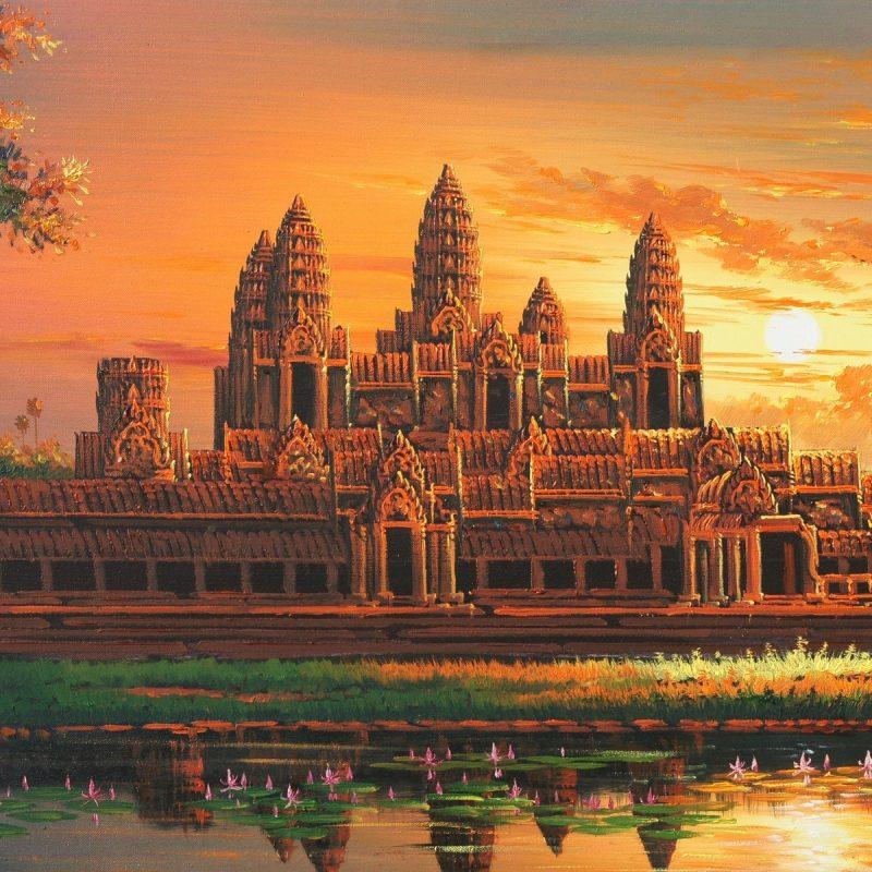 10 Latest Angkor Wat Hd Wallpaper FULL HD 1920×1080 For PC Background 2021 free download angkor wat 36 angkor wat wallpaper angkor wat wallpaper hd 5 800x800
