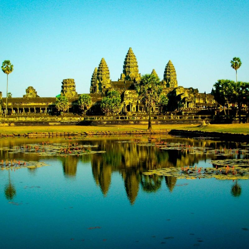10 Latest Angkor Wat Hd Wallpaper FULL HD 1920×1080 For PC Background 2021 free download angkor wat wallpapers wallpaper cave 800x800