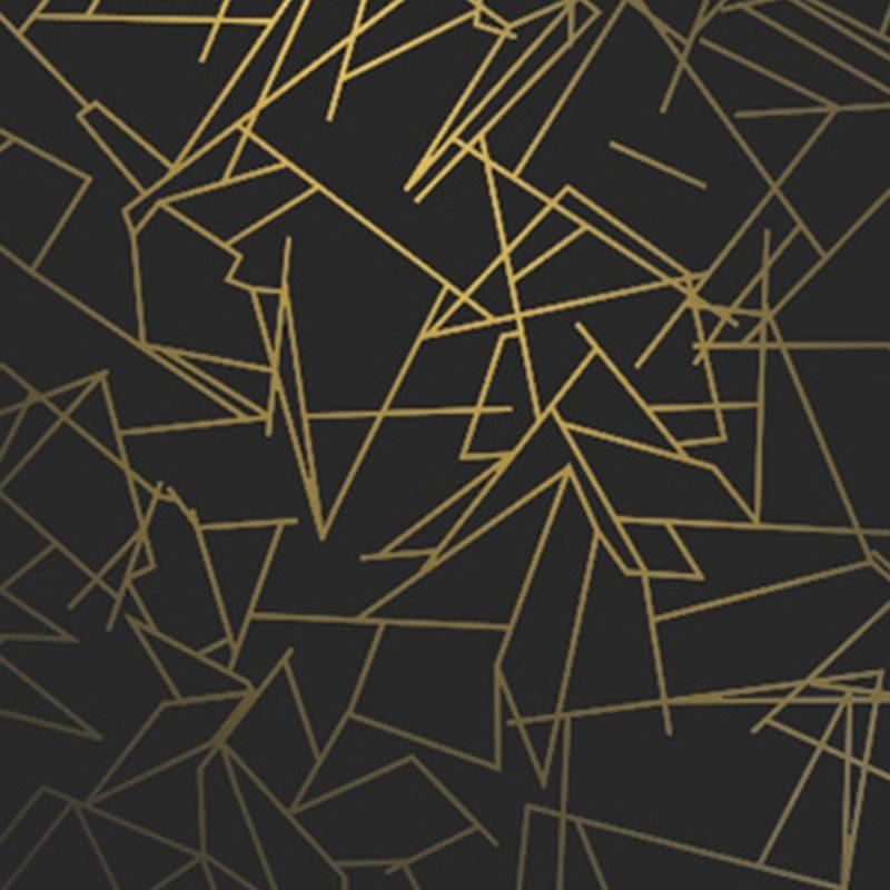 10 Top Black N Gold Wallpaper FULL HD 1920×1080 For PC Desktop 2020 free download angles wallpaper black gold monument interiors 800x800