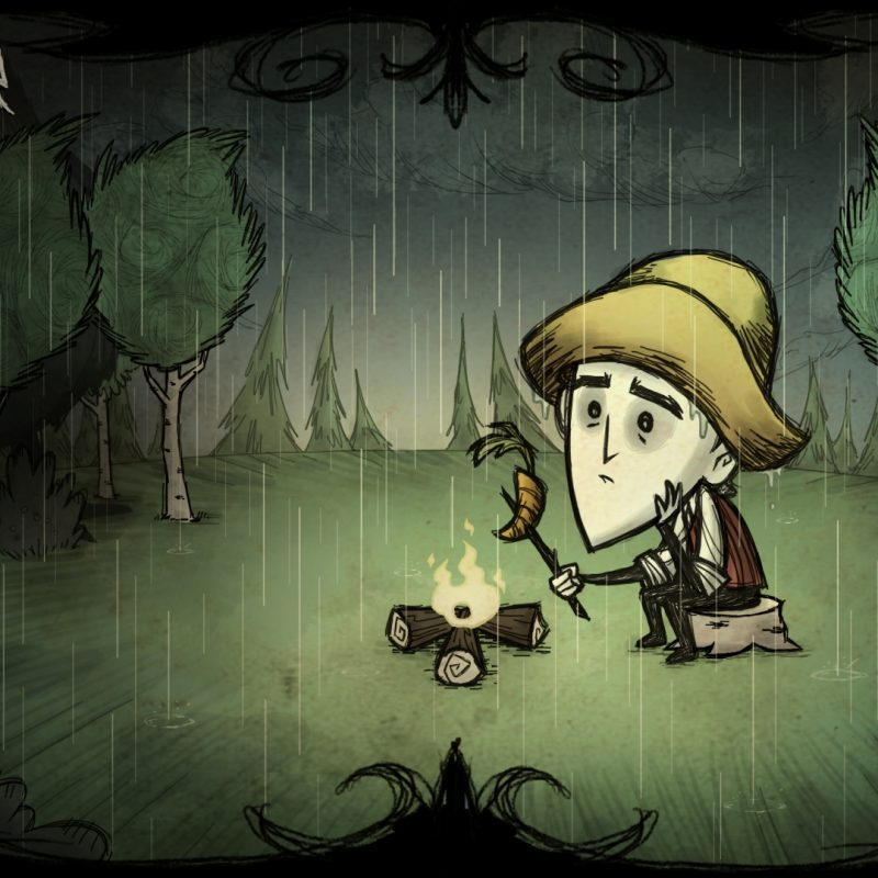 10 New Don T Starve Wallpaper FULL HD 1920×1080 For PC Desktop 2018 free download animated one of the dont starve wallpapers dont starve art 800x800
