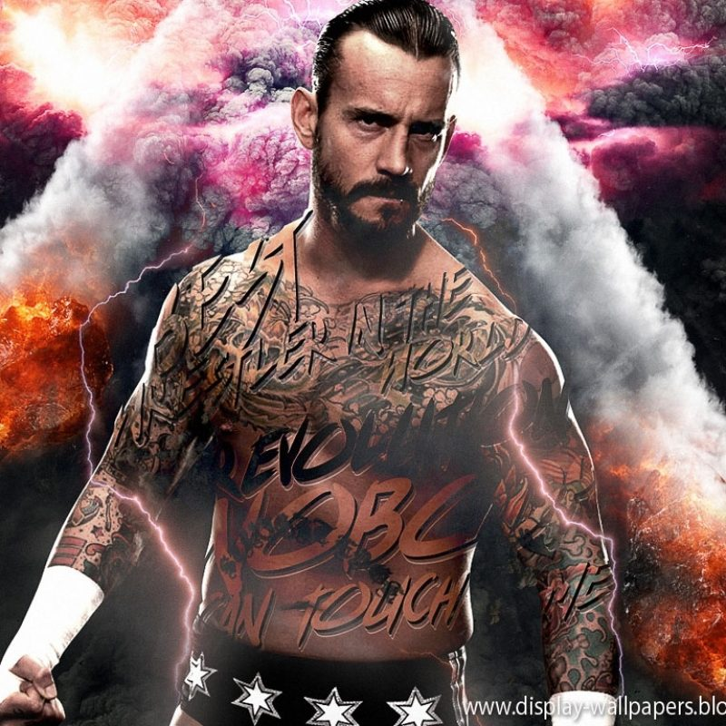 10 Best Wallpaper Of Wwe Superstar FULL HD 1080p For PC Background 2021 free download animation wall wwe superstars wallpapers 2013 800x800