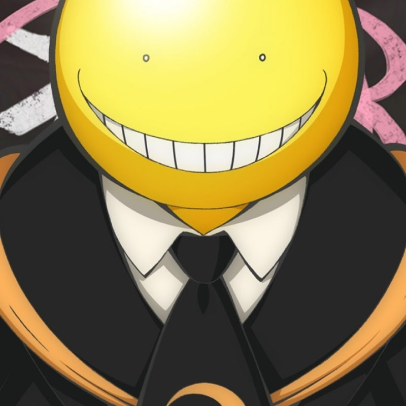 10 Best Assassination Classroom Phone Wallpaper FULL HD 1080p For PC Background 2021 free download anime assassination classroom 720x1280 wallpaper id 681962 800x800