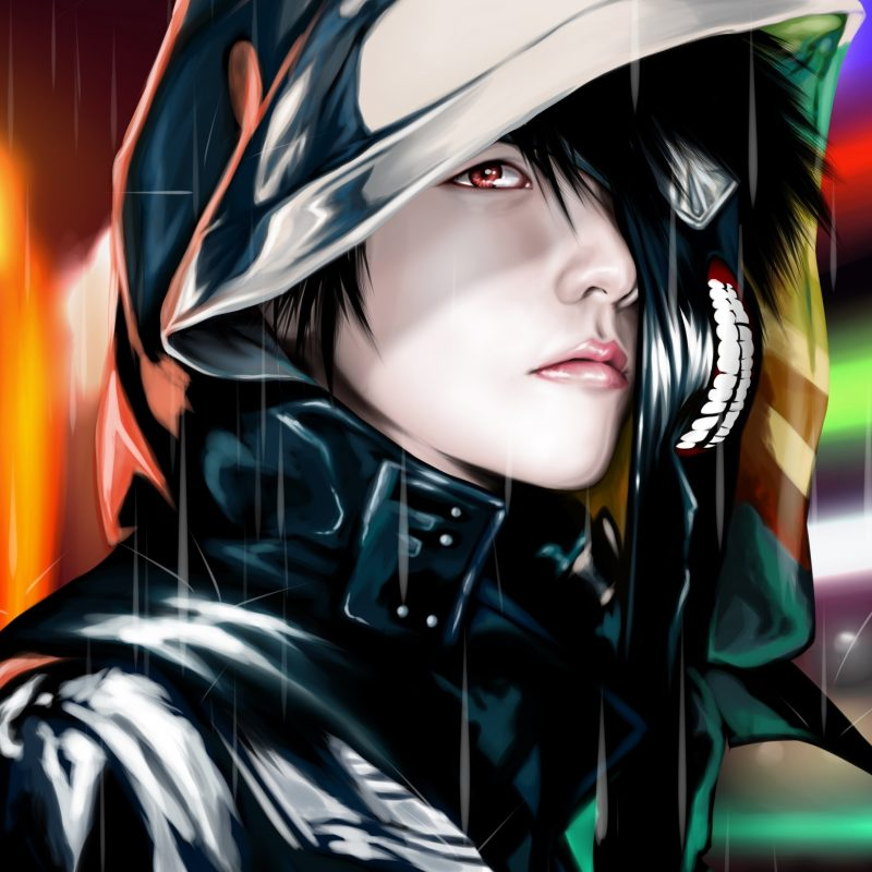 10 Best Cool Wallpapers For Boy FULL HD 1080p For PC Background 2018 free download anime boy wallpaper bdfjade 800x800
