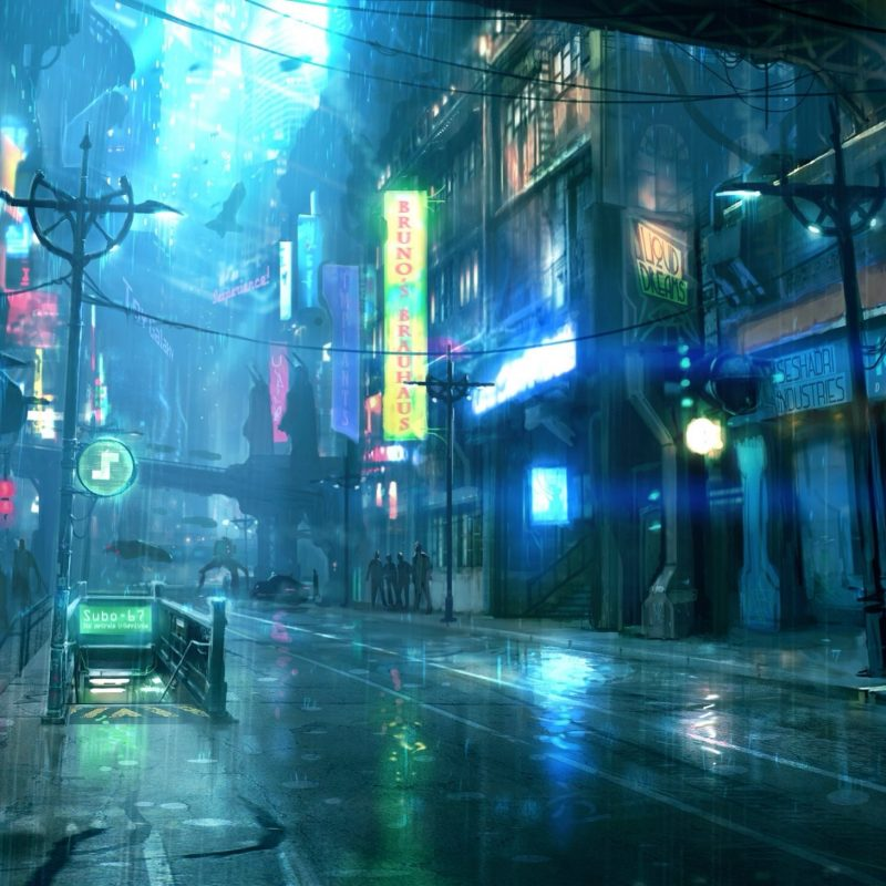 10 Most Popular Anime City Street Background Night FULL HD 1080p For PC Background 2021 free download anime city night and heres another visually 3 pinterest anime 800x800
