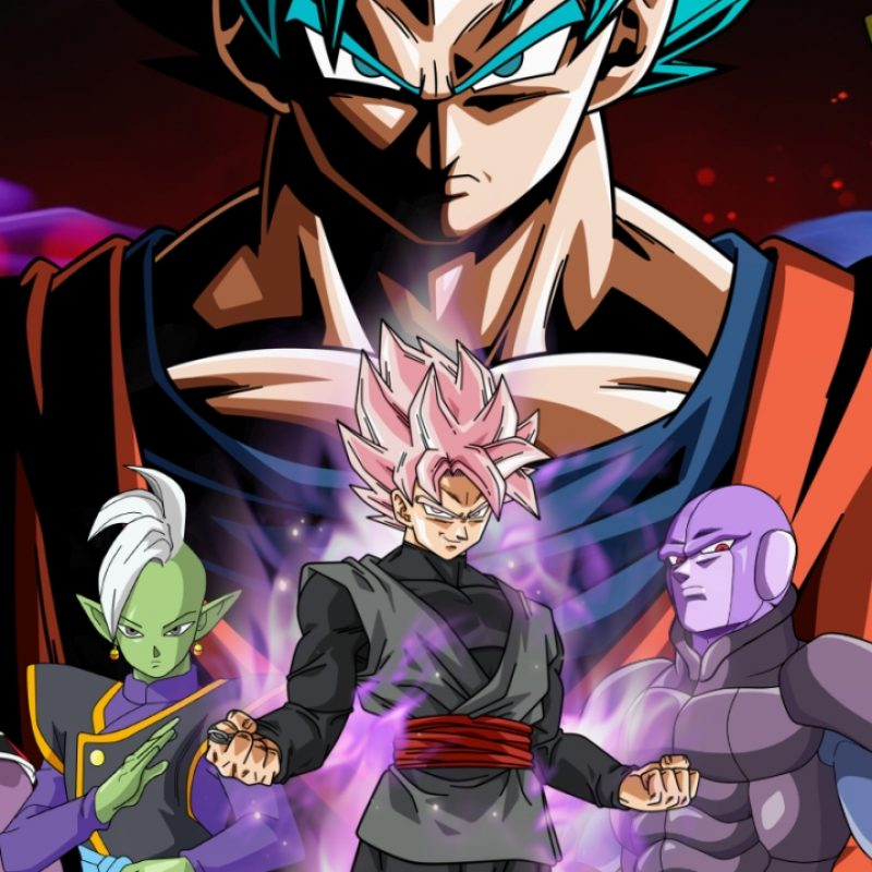 10 Best Dragon Ball Super Wallpaper Iphone FULL HD 1920×1080 For PC Background 2020 free download anime dragon ball super 720x1280 wallpaper id 685858 mobile abyss 800x800