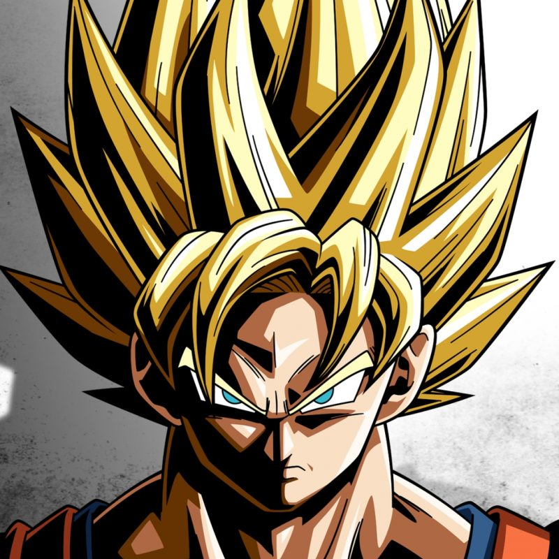 10 Latest Wallpapers Of Dragon Ball Z FULL HD 1080p For PC Desktop 2018 free download anime dragon ball z 1080x1920 wallpaper id 641886 mobile abyss 800x800