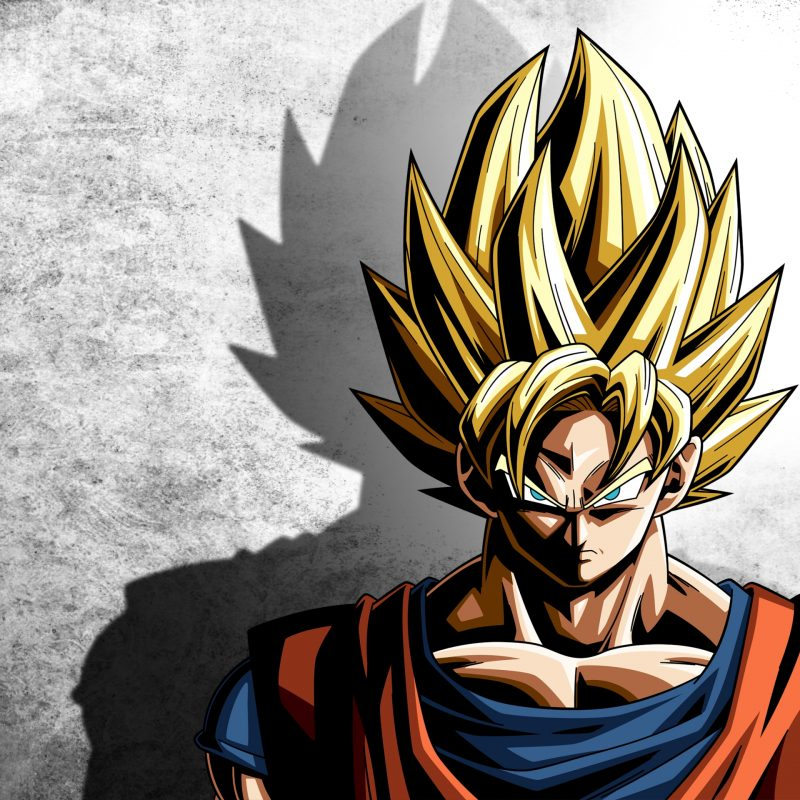 10 Latest Wallpapers De Dragon Ball Z FULL HD 1920×1080 For PC Background 2018 free download anime dragon ball z 2160x1920 wallpaper id 650725 mobile abyss 2 800x800