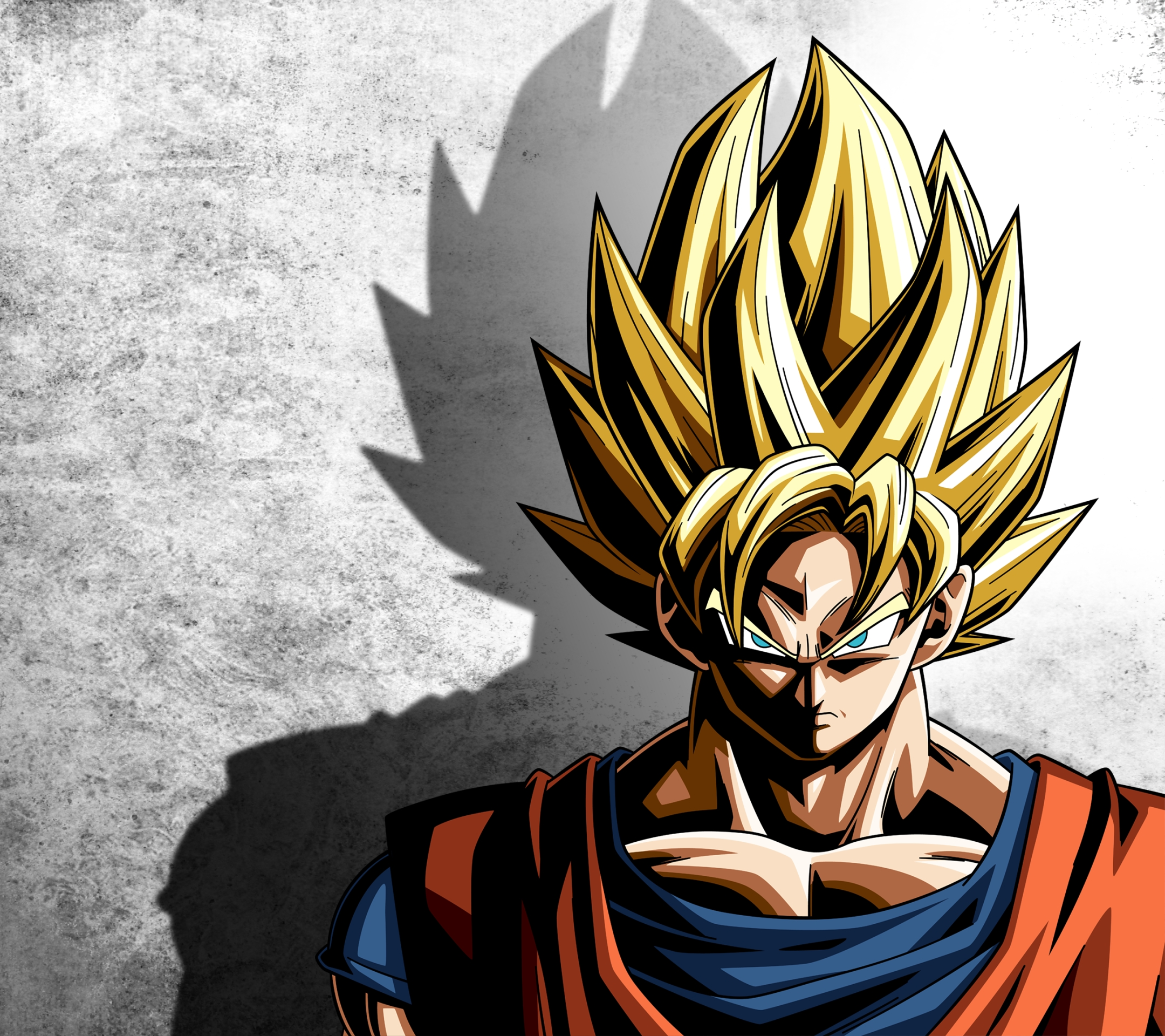 10 Top Wallpapers Dragon Ball Z FULL HD 1080p For PC ...