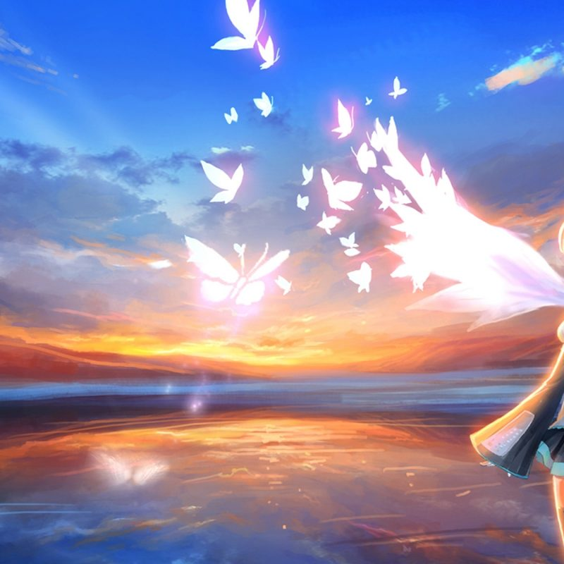 10 Best Panoramic Anime Wallpaper FULL HD 1080p For PC Background 2021 free download anime dual monitor wallpapers pixelstalk 800x800