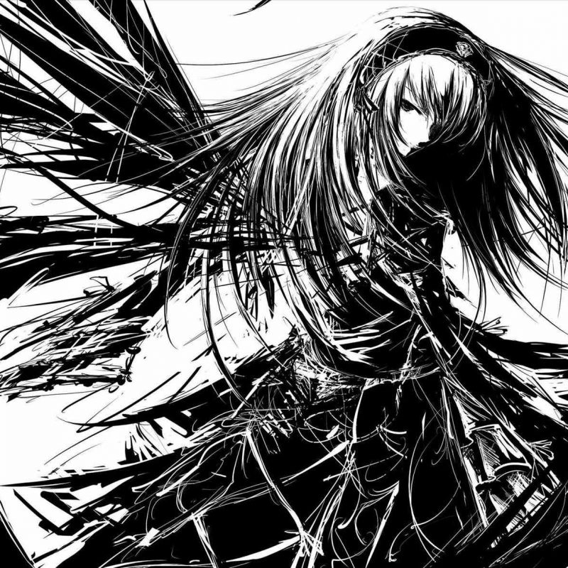 10 Most Popular Anime Fallen Angel Wallpaper FULL HD 1920×1080 For PC Desktop 2018 free download anime fallen angel wallpaper desktop i hd images s backgrounds abyss 800x800