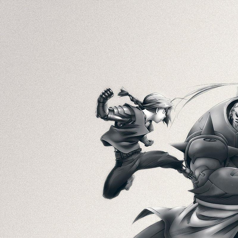 10 Best Anime Wallpaper Fullmetal Alchemist FULL HD 1920×1080 For PC Background 2020 free download anime fullmetal alchemist wallpapers desktop phone tablet 800x800