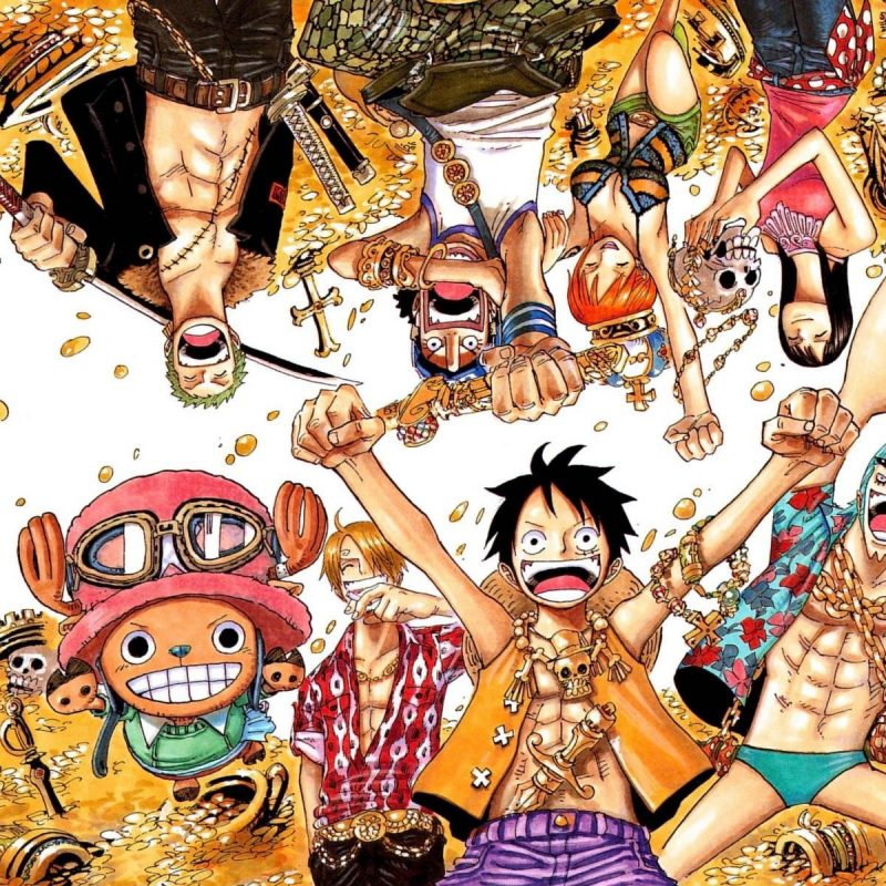 10 Best One Piece Anime Wallpaper FULL HD 1920×1080 For PC Background 2018 free download anime one piece wallpaper wallpaper wallpaperlepi 800x800