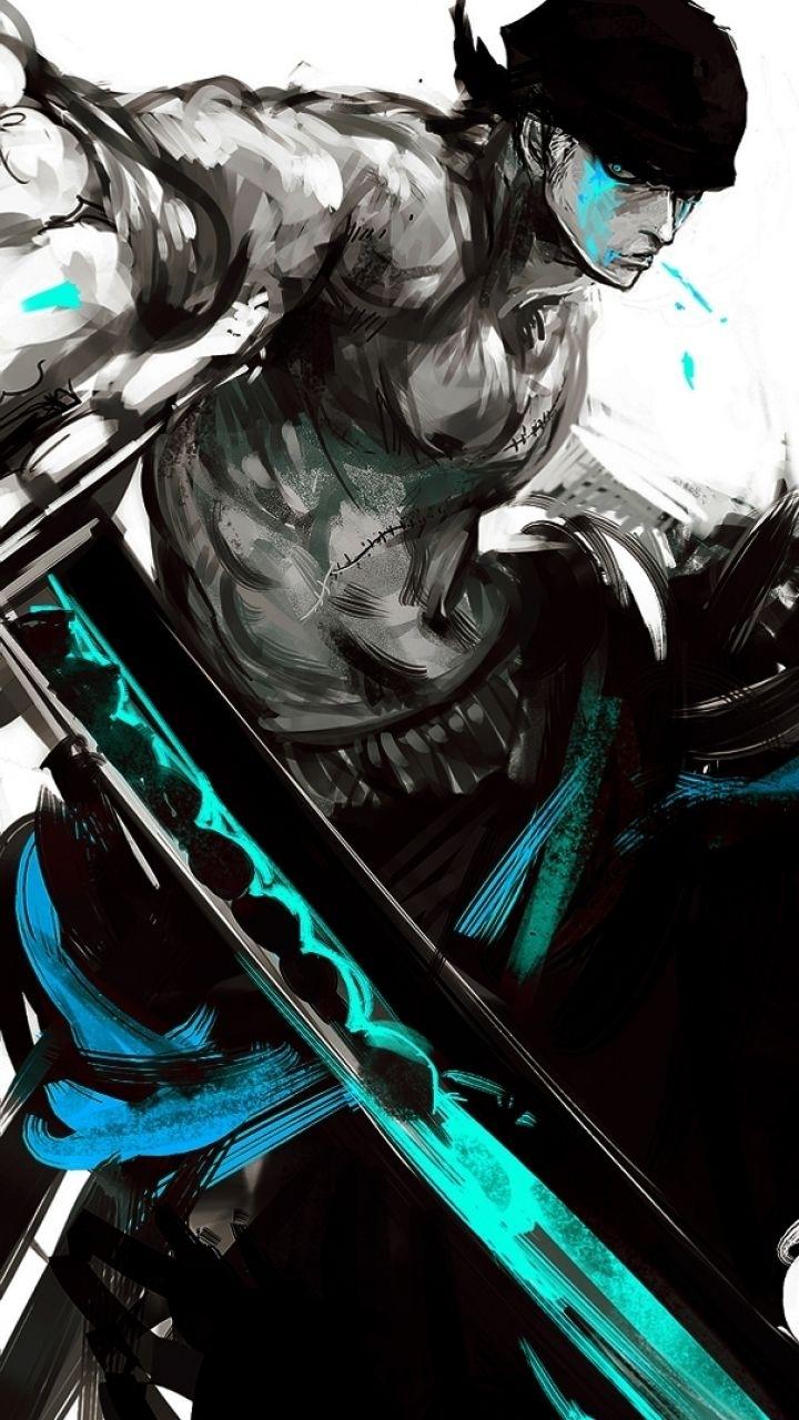 anime one piece zoro roronoa one piece corazon wallpaper | manga