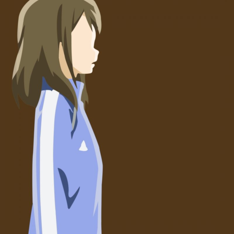 10 New Tsuki Ga Kirei Wallpaper FULL HD 1920×1080 For PC Background 2018 free download anime tsuki ga kirei 1080x1920 wallpaper id 696084 mobile abyss 800x800