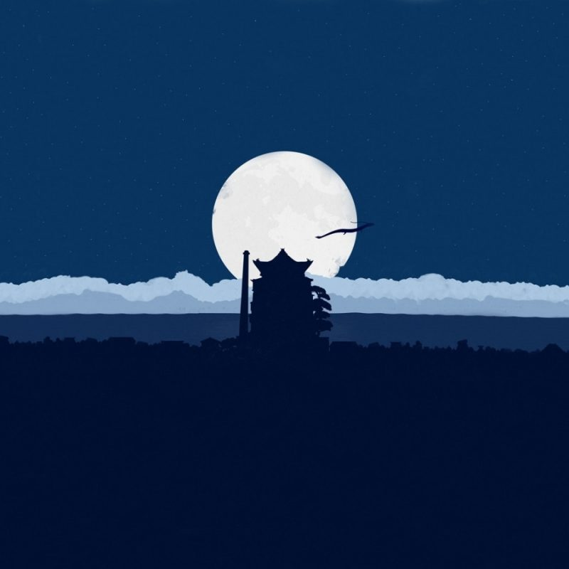 10 Latest Spirited Away Desktop Background FULL HD 1080p For PC Background 2018 free download anime wallpaper 1600 x 900 night moon anime minimalism spirited 1 800x800