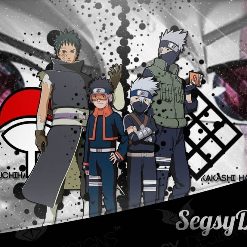 10 Most Popular Obito And Kakashi Wallpaper FULL HD 1920×1080 For PC Background 2020 free download anime wallpaper design speedart kakashi obito 25 youtube 800x800