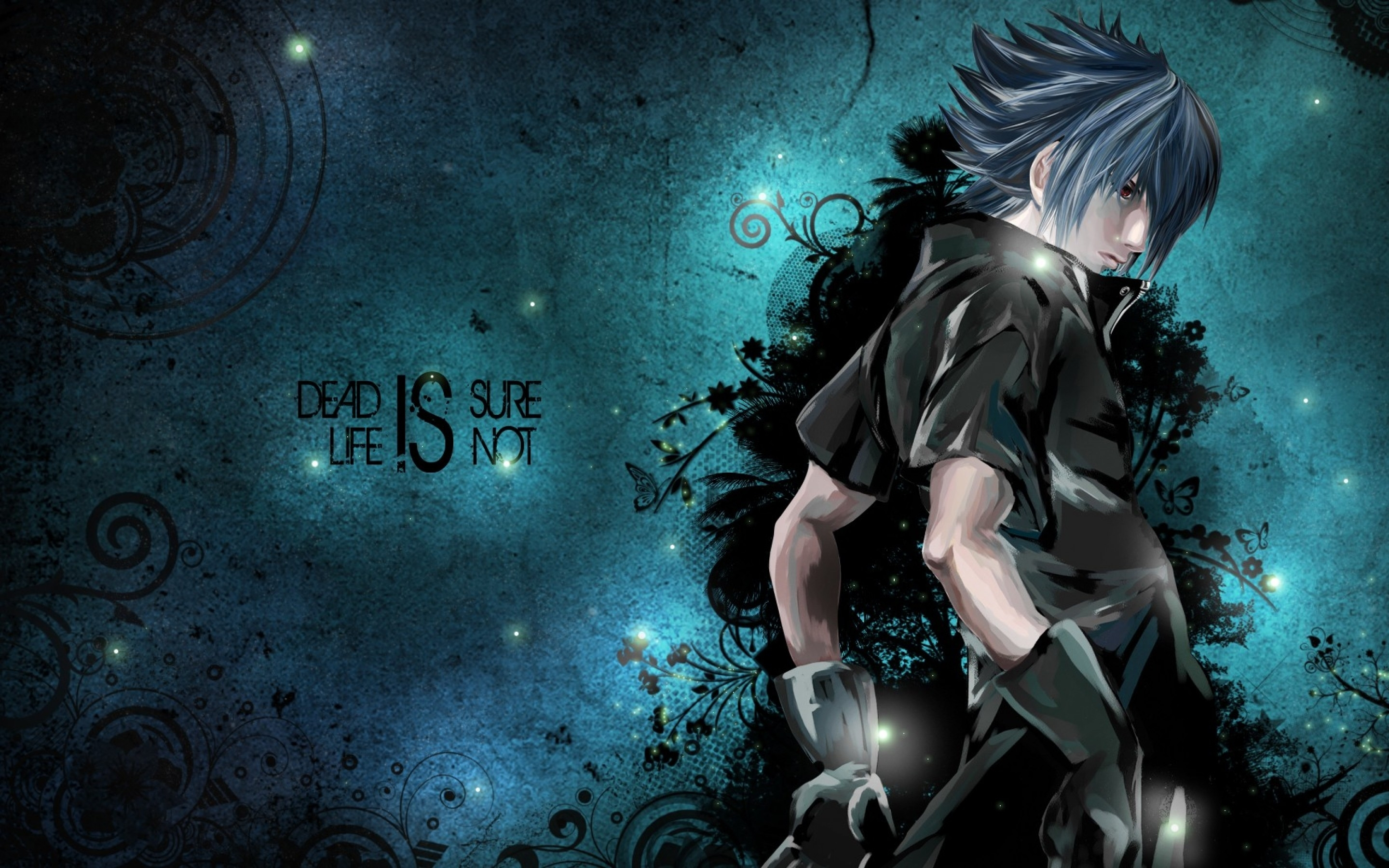 anime wallpapers for pc 2582 - hd wallpaper site