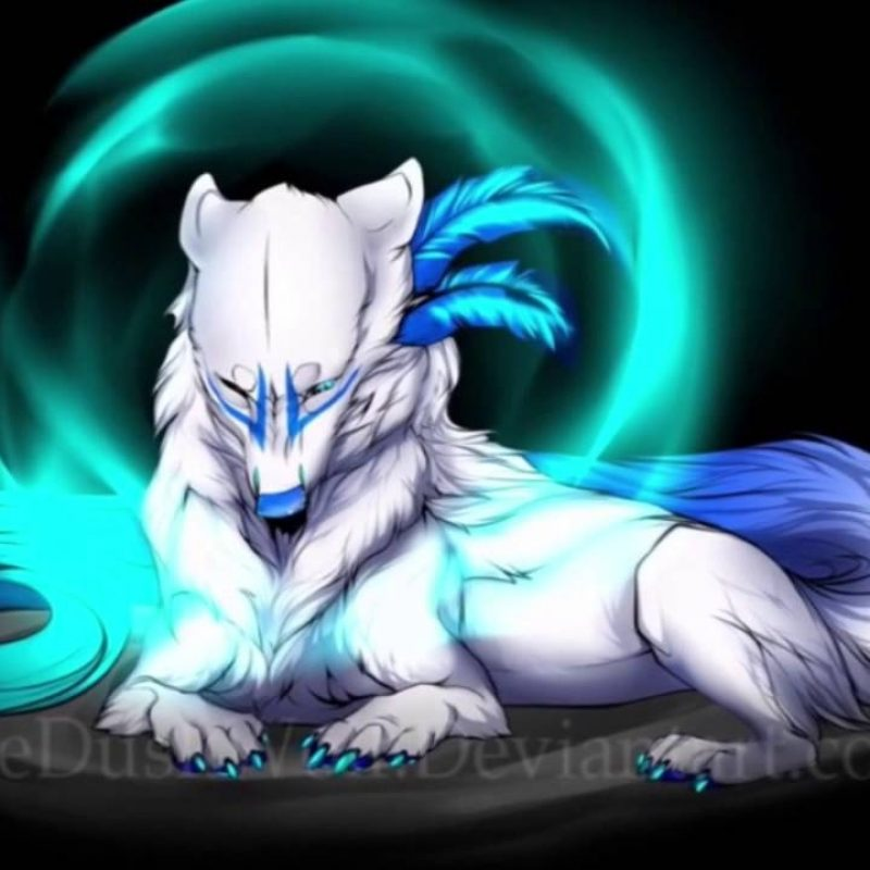 10 Most Popular Pics Of Anime Wolves FULL HD 1920×1080 For PC Background 2020 free download anime wolves grenade youtube 800x800