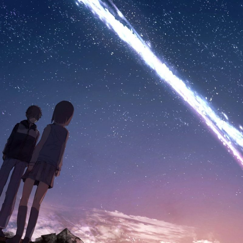10 New Kimi No Nawa Hd FULL HD 1920×1080 For PC Background 2020 free download anime your name mitsuha miyamizu taki tachibana kimi no na wa 800x800