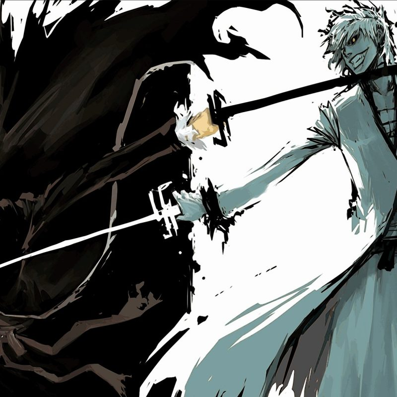 10 New Anime Wallpaper Hd 1080P FULL HD 1080p For PC Desktop 2020 free download animes hd 1080p 897563 walldevil 800x800