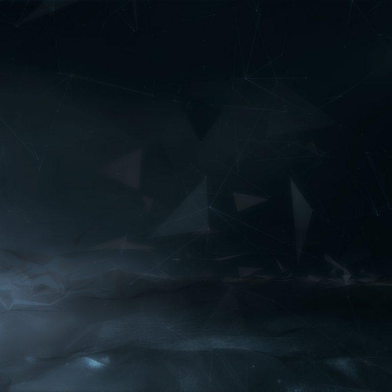 10 Best Assassin's Creed Animus Background FULL HD 1080p For PC Desktop 2021 free download animus 3 0 black room alternativedart a on deviantart 1 800x800