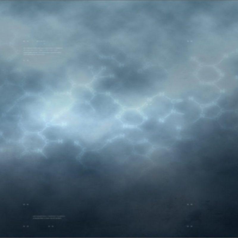 10 Best Assassin's Creed Animus Background FULL HD 1080p For PC Desktop 2021 free download animus wallpaperdeziner666 on deviantart 1 800x800
