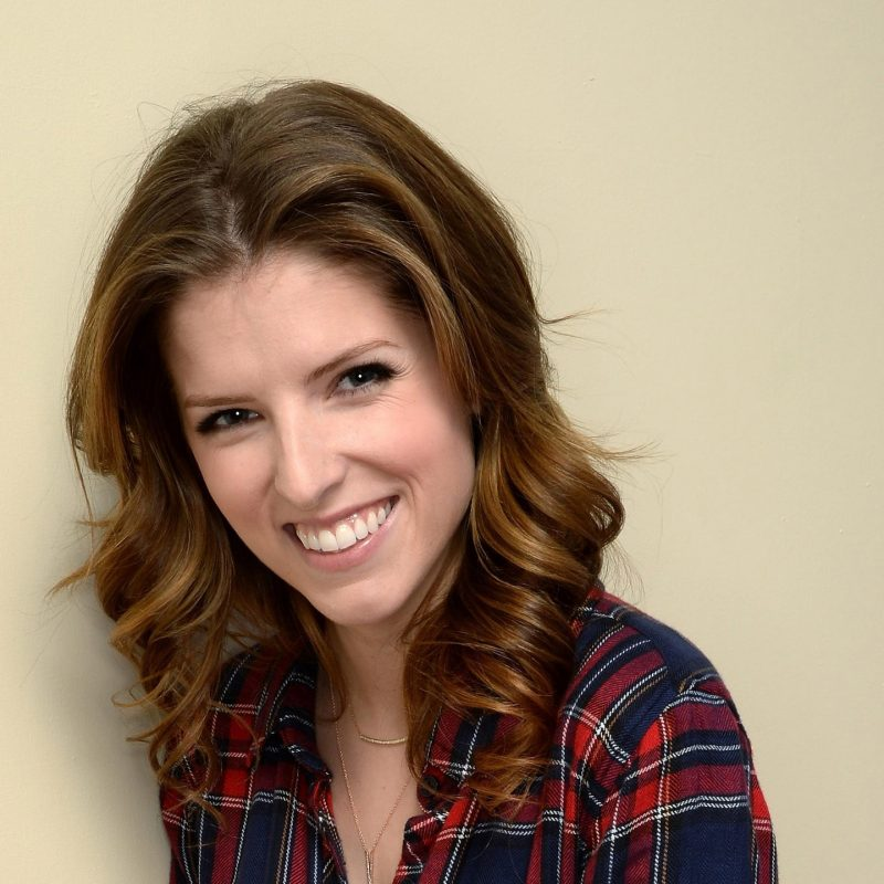 10 Top Anna Kendrick Wallpaper 1080P FULL HD 1080p For PC Background 2021 free download anna kendrick hd desktop wallpapers wallpapers for desktop 800x800
