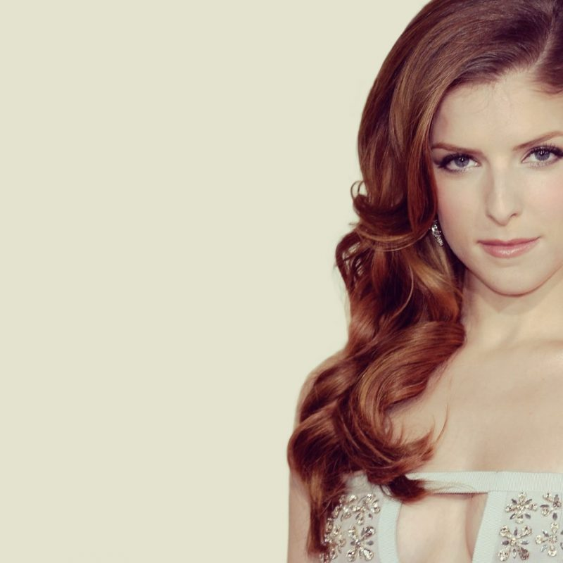 10 Top Anna Kendrick Wallpaper 1080P FULL HD 1080p For PC Background 2021 free download anna kendrick wallpaper for desktop pixelstalk 800x800