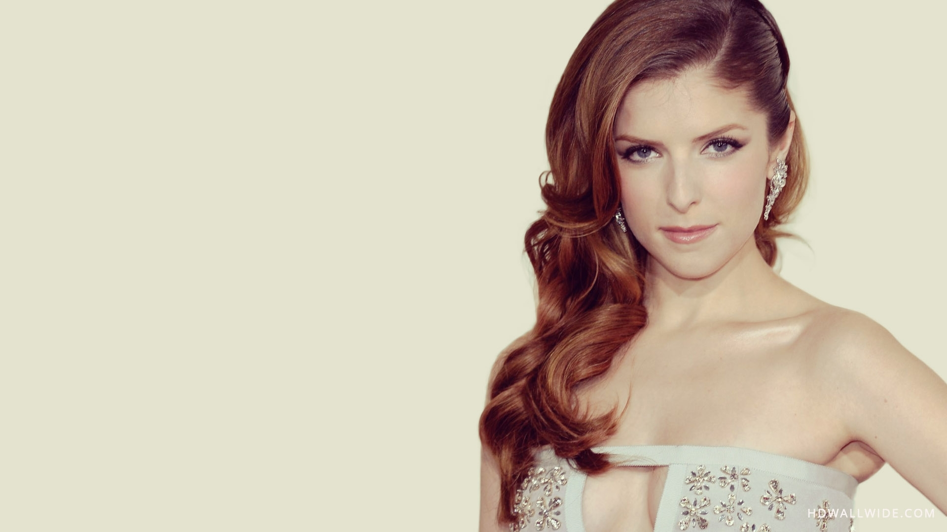 anna kendrick wallpaper for desktop | pixelstalk
