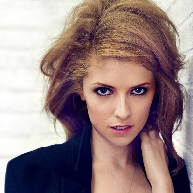 10 Top Anna Kendrick Wallpaper 1080P FULL HD 1080p For PC Background 2021 free download anna kendrick wallpapers pinterest free download 800x800