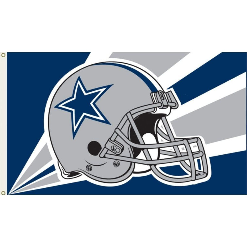 10 Most Popular Images Of Dallas Cowboys FULL HD 1080p For PC Desktop 2020 free download annin flagmakers 3 ft x 5 ft polyester dallas cowboys flag 1350 800x800