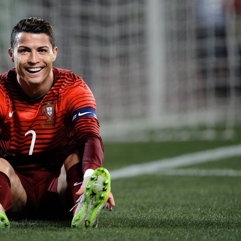 10 Latest Cristiano Ronaldo 2016 Hd FULL HD 1920×1080 For PC Background 2018 free download another award for cristiano ronaldo glam essence magazine 800x800