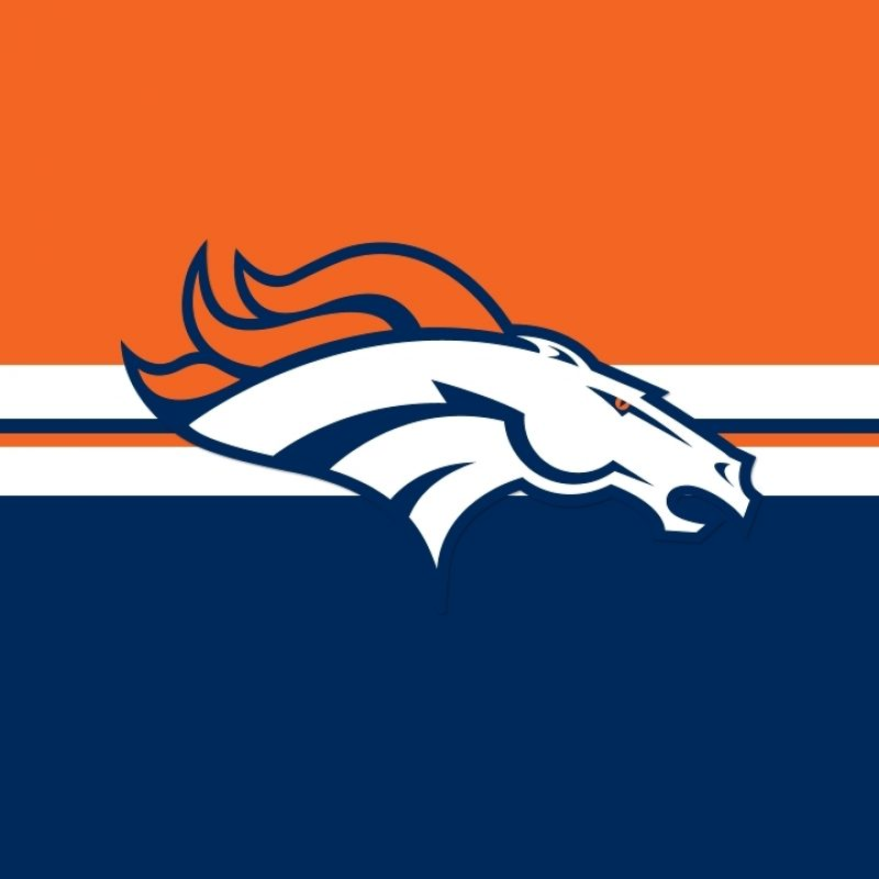 10 New Denver Broncos Mobile Wallpaper FULL HD 1080p For PC Background 2021 free download another current broncos mobile wallpaper for yall let me know what 800x800