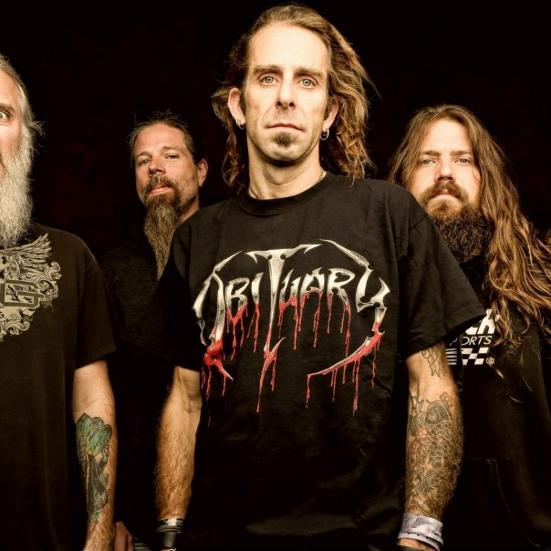 10 Latest Lamb Of God Images FULL HD 1920×1080 For PC Background 2020 free download another new lamb of god track 512 streaming right now 800x800