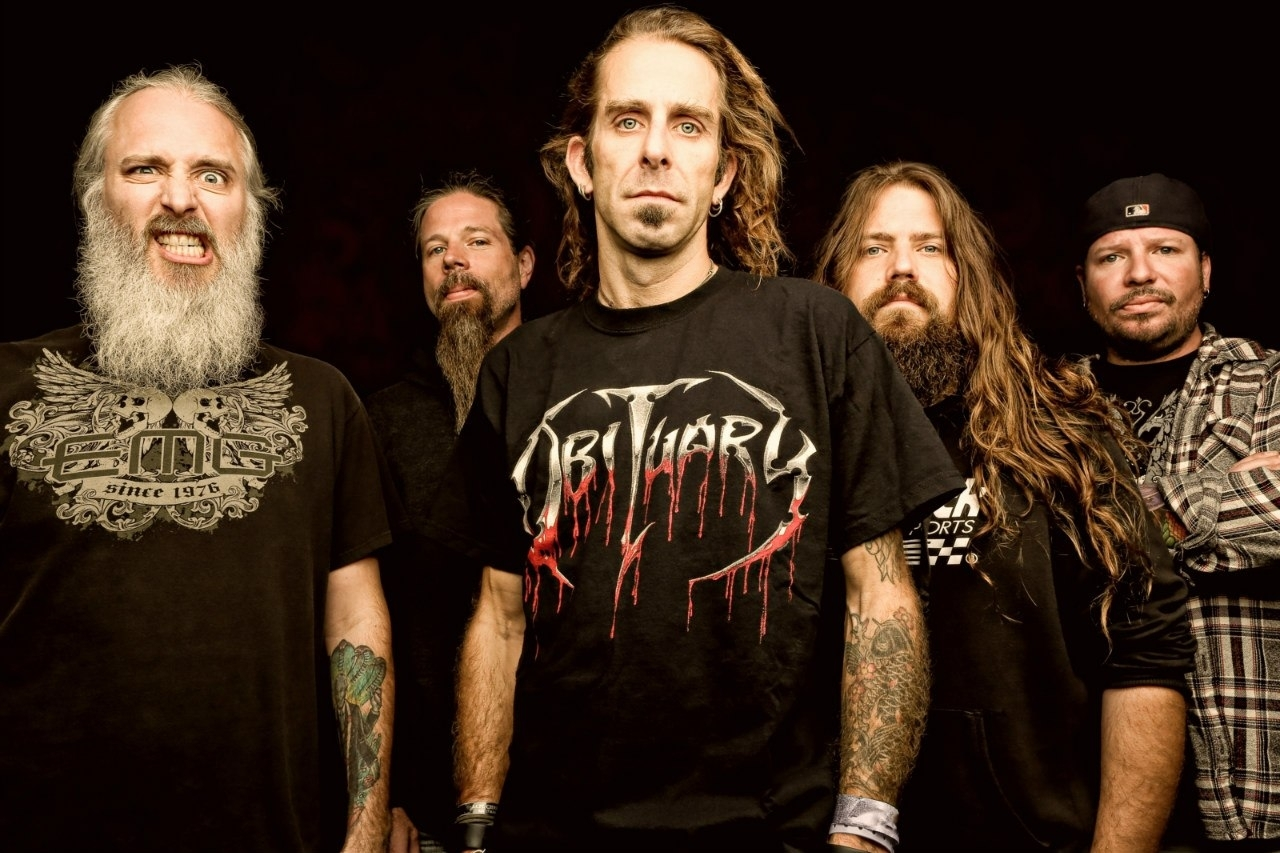 "another new lamb of god track ""512"" streaming right now!"