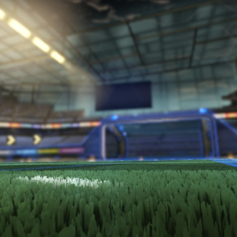 10 Top Rocket League Wall Paper FULL HD 1920×1080 For PC Background 2020 free download another rocket league wallpaper from the header rocketleague 800x800